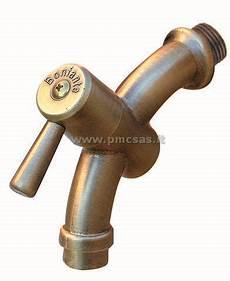 rubinetti da giardino in ottone rubinetti da esterno pmc prefabbricati e arredo giardino