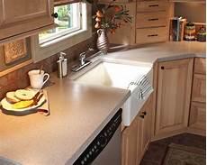 kitchen corian kitchen corian 174 solid surfaces corian 174