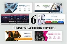 Cover Photo Design Ideas Create A Facebook Cover Photo Banner Design By Prefixstudios