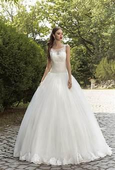 billige bryllupsideer свадебное платье armonia сингапур свадебный торговый центр