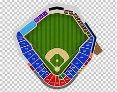 Billy Joel Bb T Field Seating Chart Bbt Pavilion Seat Map