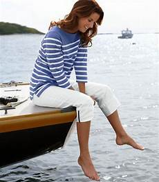 25 trendy nautical fashion for to try
