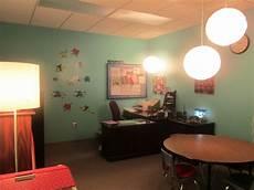 school office decor newsonair org