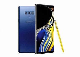 Image result for Samsung Note 9 Specification