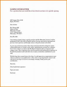 Inquiry Letter Template Image Result For Cover Letter For Job Inquiry Job Cover