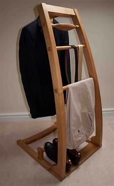 clothes valet stand for sahalie valet stand valet stands annalnicholsfurniture co uk