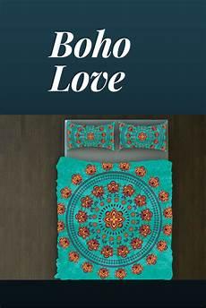 pin by tania allen on hippie bohemian boho bedding sets