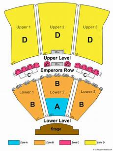 Caesars Atlantic City Seating Chart Concerts Caesars Atlantic City Seating Chart Caesars Atlantic