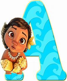 baby moana clipart 46128 free icons and png backgrounds