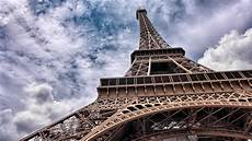 Eiffel Towering Eiffel Tower During Daytime 183 Free Stock Photo