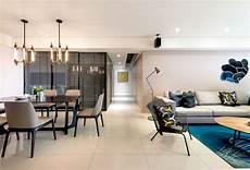 Urban Style Designs Modern Urban Dwelling By White Interior Design Interiorzine