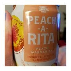 Bud Light Peach A Where To Buy Bud Light 174 Lime Peach A Peach Margarita 25 Fl Oz