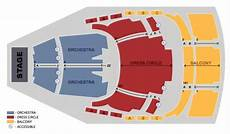 Lyric Theater Nyc Seating Chart Harry Potter Lyric Theatre Seating Chart Harry Potter Broadway Guide