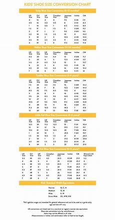 Shoes Com Size Chart Kids Shoe Size Chart Shoe Size Chart Kids Size Chart