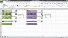 Net Present Value Calculator Calculate Npv Net Present Value In Excel Youtube
