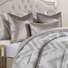 bedding sheets comforters pillows more qvc