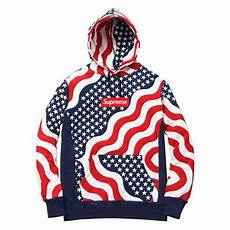 supreme clothing buy sold out store buy supreme uk supreme flags box