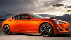 2019 Toyota S Fr by 2019 Scion Fr S Sedan Widescreen Images Black And White