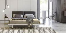 tele per da letto nido letto per materasso da 160 x 190 progetto arredamento