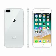 Image result for iPhone 8 Verizon