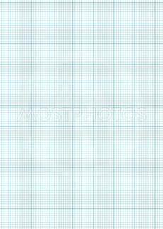 Graph Paper A4 Pdf Quot Graph Paper A4 Sheet Quot By Nicemonkey Mostphotos