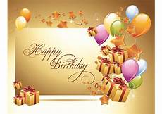 Free Birthday Cards Templates For Word 40 Free Birthday Card Templates ᐅ Templatelab