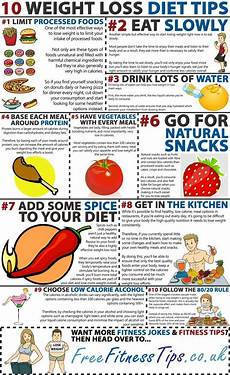 health to lose weight and food journal on