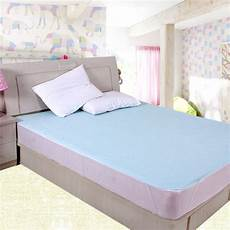 120 200cm 100 cotton baby changing mat water proof bed