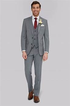 Best Shoes For Light Grey Suit Moss 1851 Performance Tailored Fit Light Grey Jacket