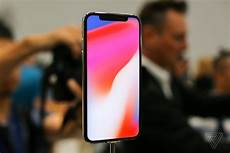 3 mobile deal t mobile announces 300 trade in deal for iphone x and