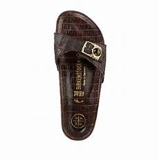 Birkenstock Latest Design What To Wear With Birkenstocks 2014 Collection Fashion