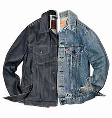 Jean Jacket Denim Guide A History Of The Denim Jacket Complex