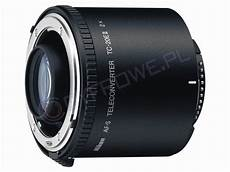 Nikon Tc Compatibility Chart Nikon 80 200 Teleconverter Compatibility Full Version