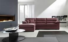 divani modelli divani tino mariani idee per arredare il salotto
