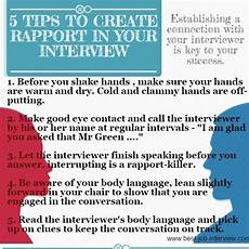 2nd Interview Tips Winning Second Interview Tips