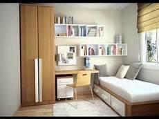 simple bedroom decorating ideas simple bedroom decorating ideas