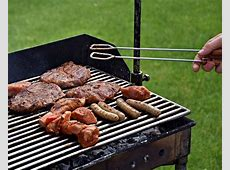 Grill Checklist: What to Prepare for a Perfect BBQ Experience