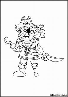 pirat malvorlagen kostenlos zum ausdrucken ausmalbilder