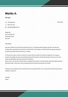 Electrician Apprentice Cover Letters Electrician Apprentice Cover Letter Sample Amp Template 2020