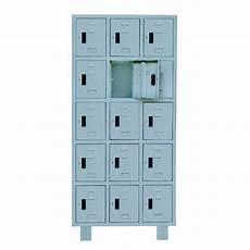15 door steel locker cabinet इस प त क क ब न ट स ट ल क