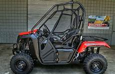 2019 Honda Pioneer by 2019 Honda Pioneer 500 Changes Top Speed And Accessories