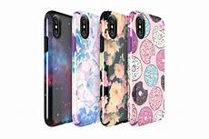 Designer Iphone X Phone Cases Iphone X Cases The Flashiest Best Looking You Can Buy