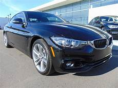 2019 bmw 440i xdrive gran coupe new 2019 bmw 440i xdrive coupe gran coupe for sale