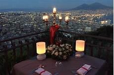 orari clp candela napoli i 7 ristoranti pi 249 romantici di napoli