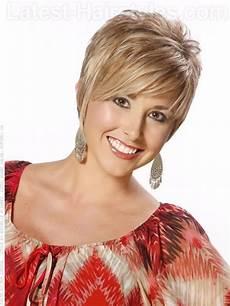 kurzhaarfrisuren damen blond bilder 30 best hairstyle for the wow style