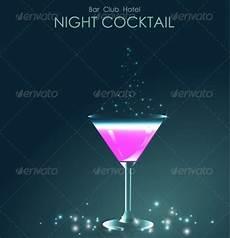 Cocktail Party Invitation 12 Cocktail Party Invitations Word Psd Ai Eps Free