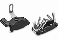 Specialized Flaschenhalter Mit Werkzeug specialized werkzeug emt cage mount mtb tool werkzeuge