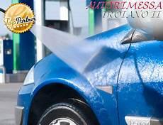 lavaggio tappezzeria auto lavaggio auto completo eur a 39 groupalia