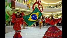 2014 china luoyang heluo culture tourism festival brazil