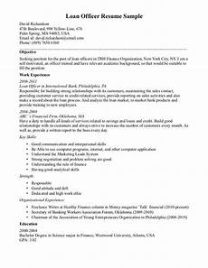Resume For Customs And Border Protection Officer Us Customs Resume Us Customs And Border Protection